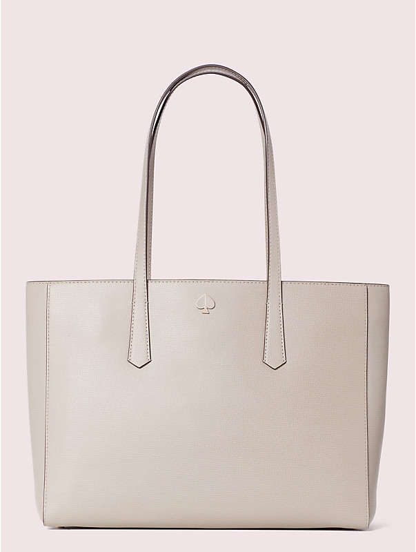 molly large work tote, , rr_large