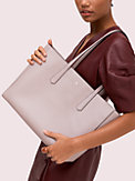 molly large work tote, , s7productThumbnail