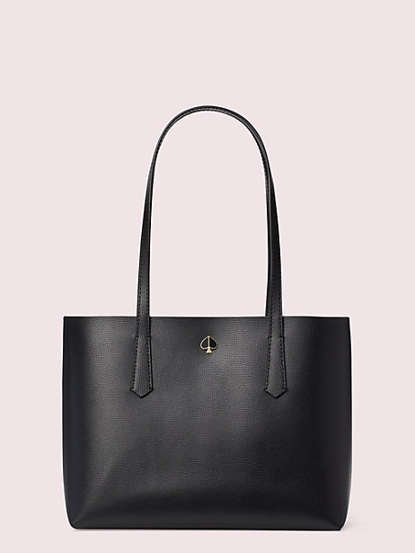 molly small tote by kate spade new york