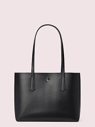 molly small tote by kate spade new york non-hover view
