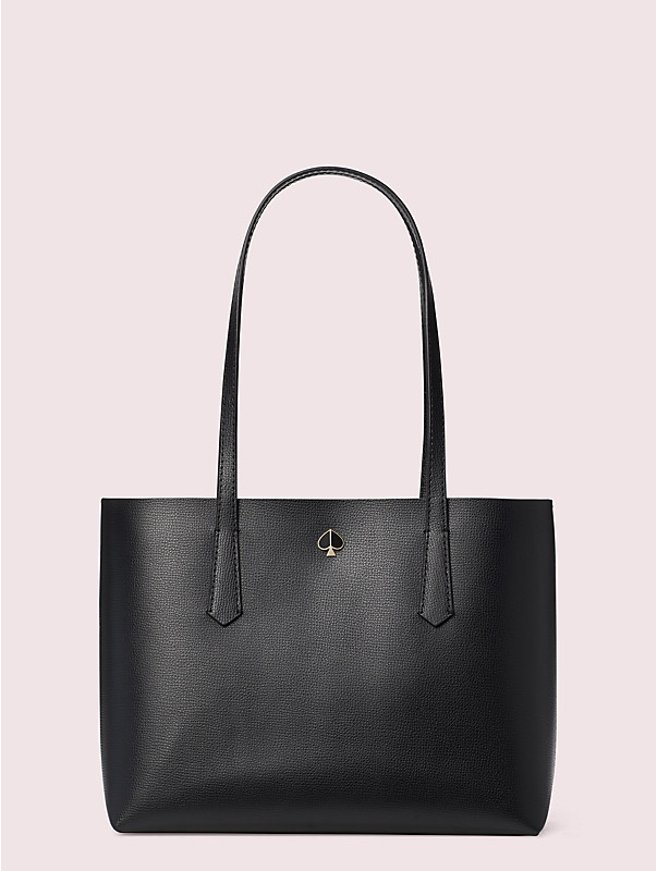 molly small tote, , rr_large