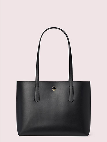 molly small tote, , rr_productgrid