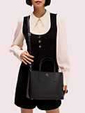 molly meadow medium satchel, , s7productThumbnail