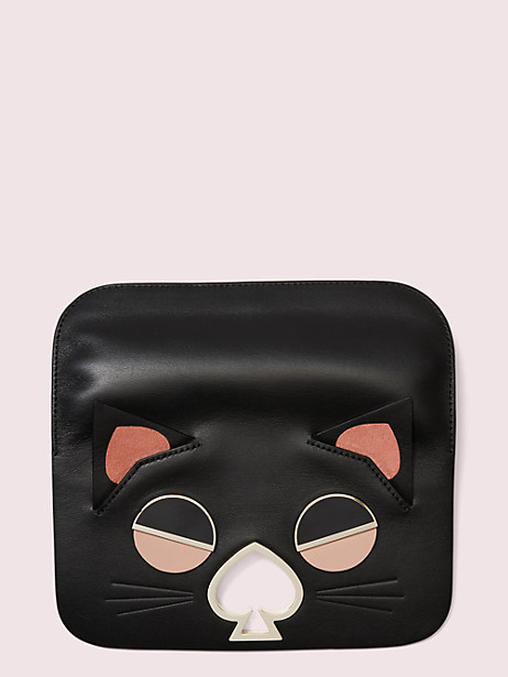 make it mine cat flap by kate spade new york