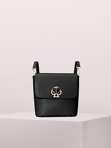 make it mine small customizable backpack by kate spade new york