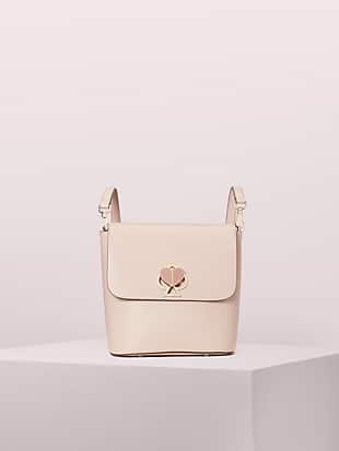 make it mine small customizable backpack by kate spade new york non-hover view
