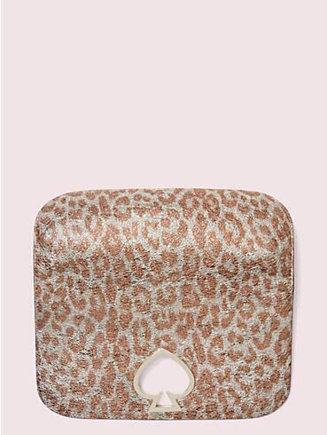 make it mine metallic leopard flap, , rr_productgrid