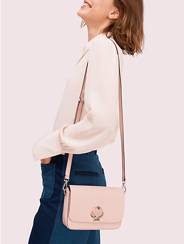 make it mine medium customizable shoulder bag, , rr_productgrid