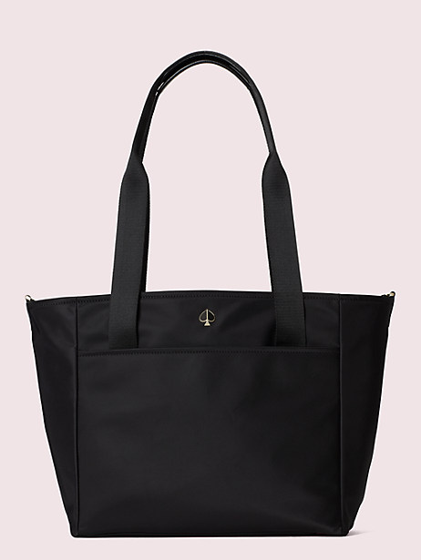 taylor large diaper bag by kate spade new york