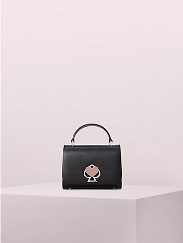 nicola twistlock small top handle bag, , rr_productgrid
