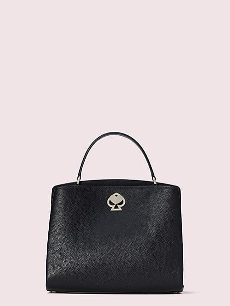 romy medium satchel by kate spade new york