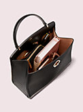 romy medium satchel, , s7productThumbnail