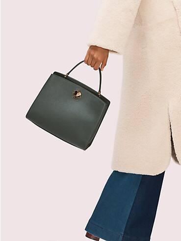 romy medium satchel, , rr_productgrid