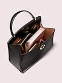 romy medium satchel, , s7productThumbnail