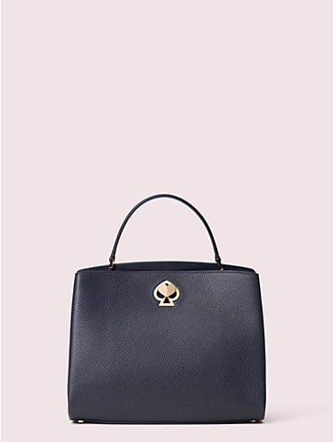 romy medium satchel, , rr_productgrid