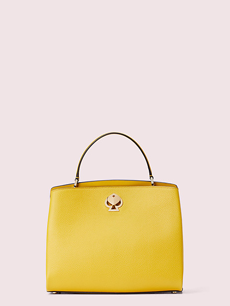 Kate Spade ROMY MEDIUM SATCHEL