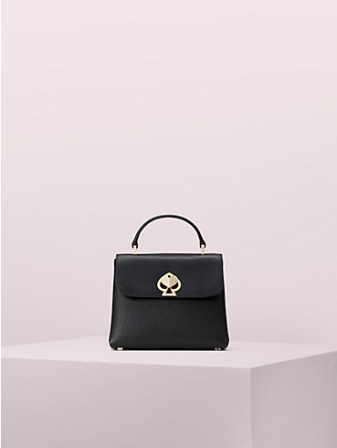 Romy Mini-Satchel mit Henkelgriff, , rr_productgrid