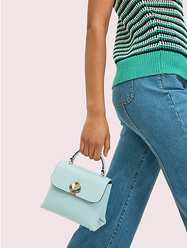 romy mini top-handle satchel, , rr_productgrid