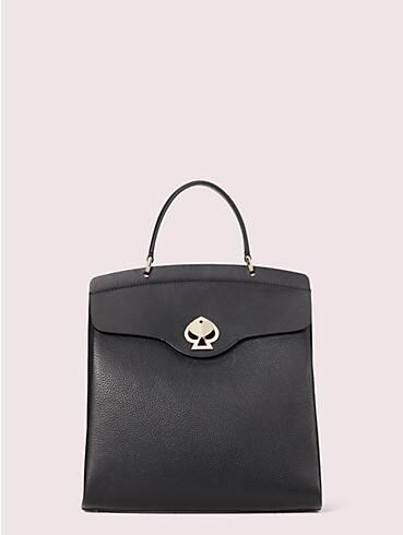 romy medium backpack, , rr_productgrid