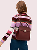 romy medium backpack, , s7productThumbnail