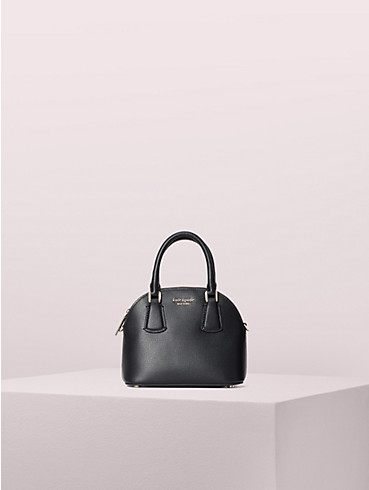 sylvia mini dome satchel, , rr_productgrid