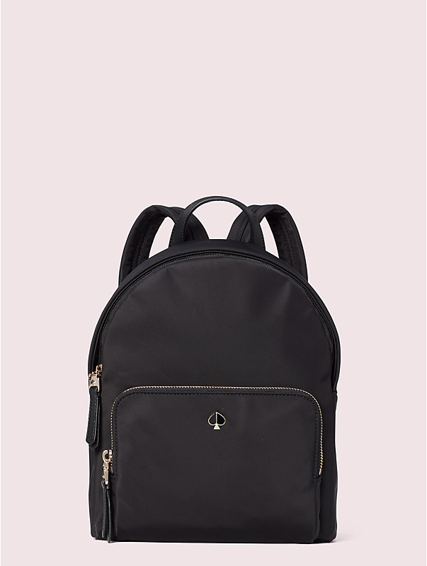 taylor medium backpack, , rr_large