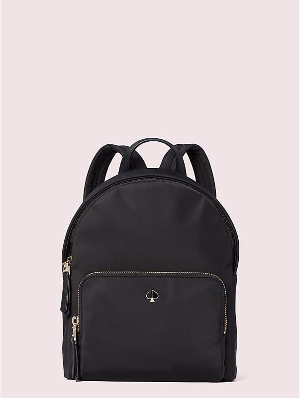 taylor medium backpack, , rr_large