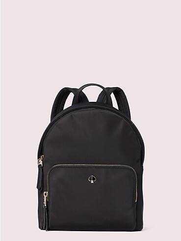 taylor medium backpack, , rr_productgrid