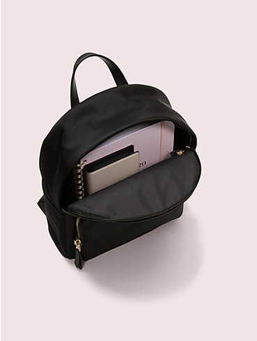 taylor medium backpack, , rr_productgrid