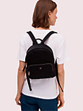 taylor medium backpack, , s7productThumbnail