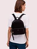taylor medium backpack, , s7productThumbnail