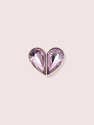 make it mine crystal twistlock by kate spade new york non-hover view