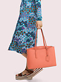 margaux large work tote, , s7productThumbnail