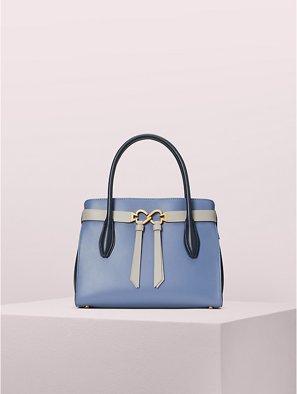toujours medium satchel, , rr_large