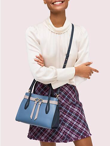 toujours medium satchel, , rr_productgrid