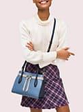 toujours medium satchel, , s7productThumbnail