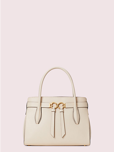 toujours medium satchel, , rr_productgrid