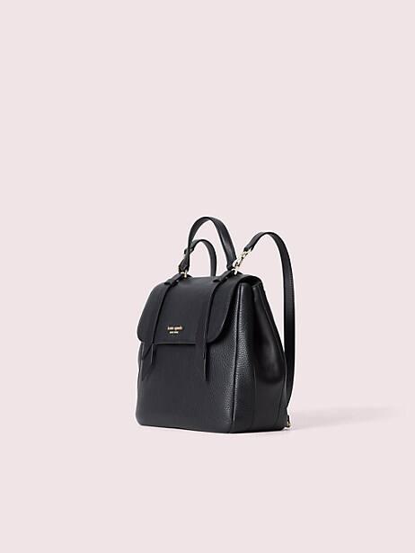 Lake medium convertible backpack | Kate Spade New York