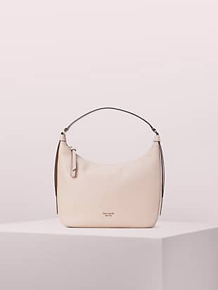 lake small hobo bag by kate spade new york non-hover view
