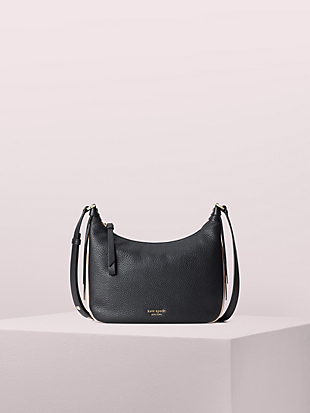 lake medium crossbody by kate spade new york non-hover view