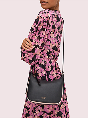 lake medium crossbody by kate spade new york hover view