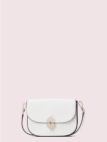 lula small saddle bag, , rr_productgrid