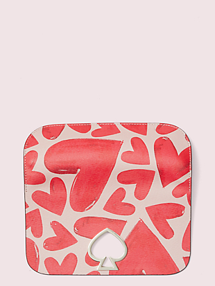 make it mine ever fallen flap by kate spade new york non-hover view