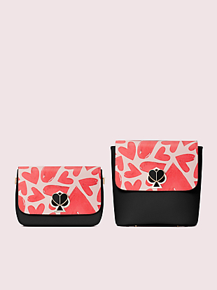 make it mine ever fallen flap by kate spade new york hover view