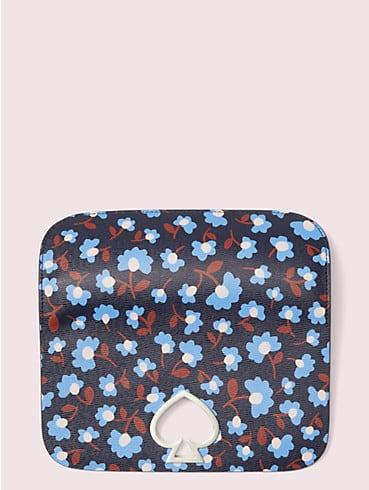 make it mine party floral flap, , rr_productgrid