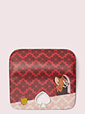 make it mine tom & jerry flap, , s7productThumbnail
