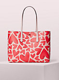molly ever fallen large tote, , s7productThumbnail
