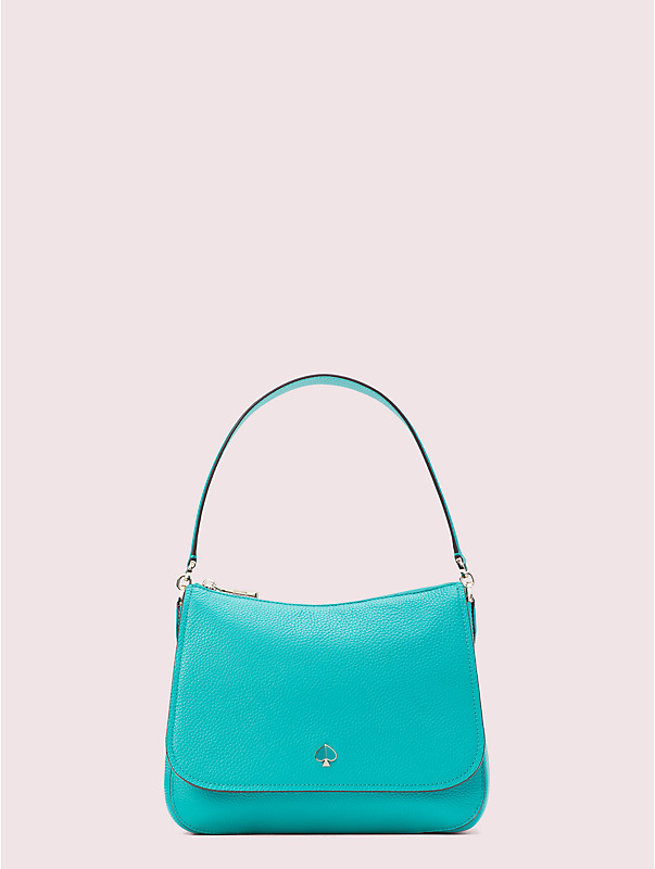 polly medium convertible flap shoulder bag, , rr_large