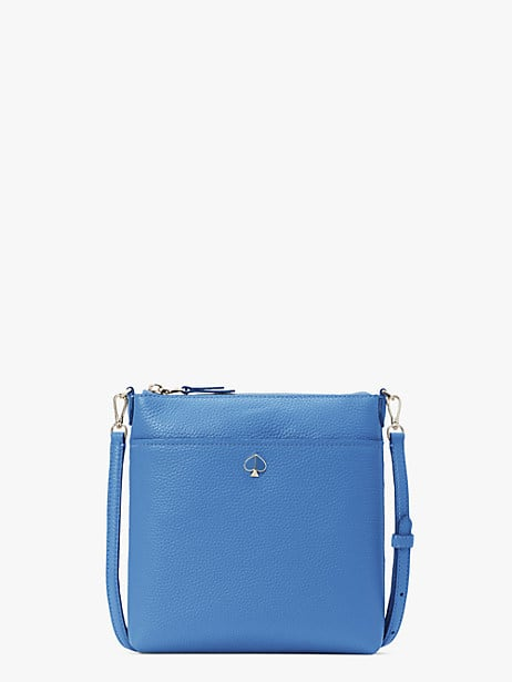 polly small swing pack by kate spade new york