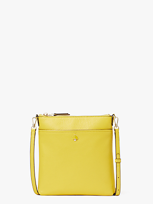polly small swing pack by kate spade new york non-hover view